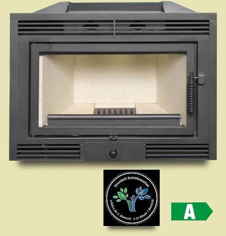 kaminkassette stromboli heizkassette f r ihren kamin bbk berthold kuhn heizeins tze. Black Bedroom Furniture Sets. Home Design Ideas